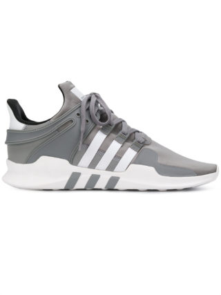 Adidas EQT Support ADV sneakers - Grey
