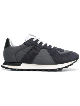 Maison Margiela Replica Runner sneakers - Blue