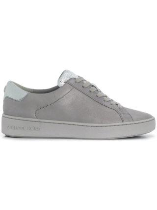 Michael Michael Kors Irving sneakers - Grey