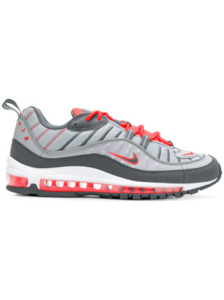 Nike Air Max 98 sneakers - Grey