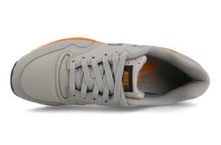 Nike Air Safari 371740 007 (Overige kleuren)
