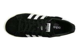 adidas Originals Campus BZ0084 (zwart)