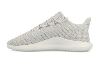 Herren Schuhe adidas Originals Tubular Shadow CK AQ1091 (grijs)