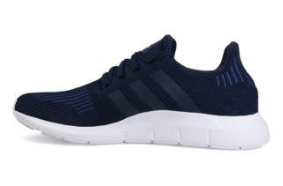 Herren Schuhe adidas Originals Swift Run B37727 (Overige kleuren)