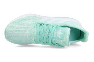 y adidas Swift Run J B37119 (Overige kleuren)