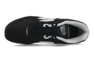 Reebok Rapide Mu CN5914 (zwart)