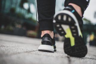 adidas Originals POD-S3.1 AQ1059 (zwart)