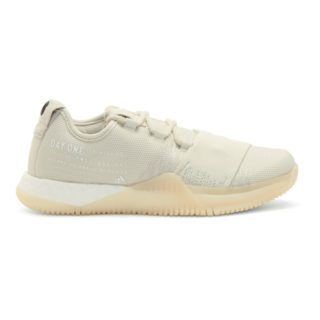 adidas DAY ONE Beige Crazy Train Sneakers