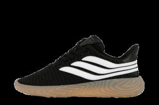 Adidas Sobakov (Zwart)