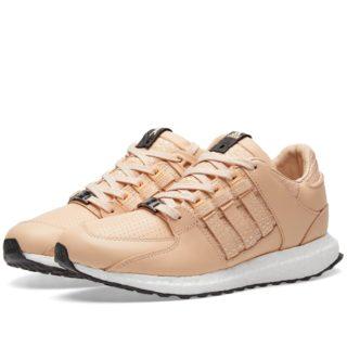 Adidas Consortium x Avenue EQT Support 93/16 (Brown)