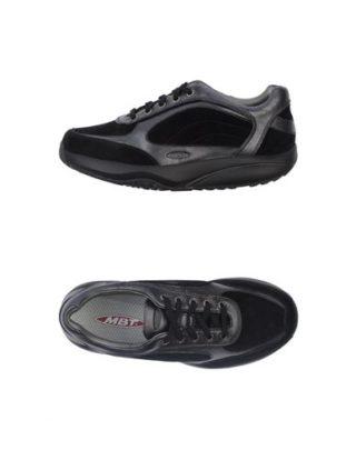 Mbt 44649899LR Sneakers (zwart)