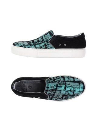 I am b by barracuda 44978627NU Sneakers (Overige kleuren)