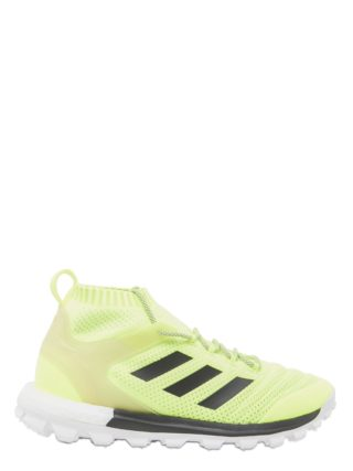 Gosha Rubchinskiy Gosha Rubchinskiy mens Copa Shoes (Overige kleuren)