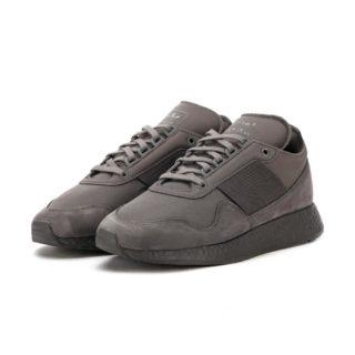 Adidas NEW YORK PRESENT AR