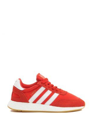 Adidas Originals Adidas Originals Iniki Runner Shoes (rood)