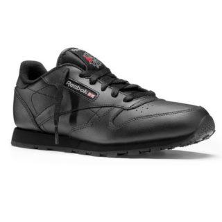 Reebok Classic Leather - Basisschool MU795
