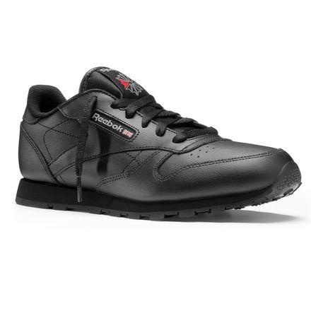 73632d2eb2d Reebok Classic Leather - Basisschool MU795 | 50149 | Reebok