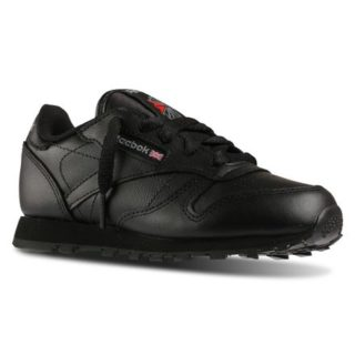 Reebok Classic Leather - Kleuters MU794