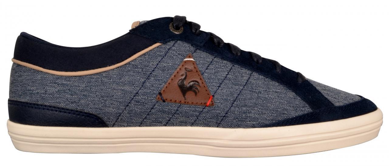 deddb2ef1b3 ... top quality le coq sportif feretcraft schoenen blauw. stijlcode  4b579729d1dd. sale 16fa9 7edf8 ...