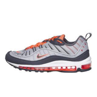 Nike Air Max 98 (grijs/grijs/roze)