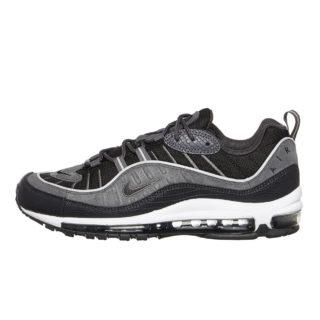Nike Air Max 98 SE (zwart/antraciet/grijs/wit)