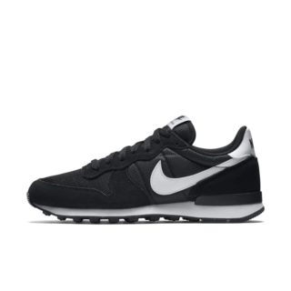 Nike Internationalist Herenschoen - Zwart zwart
