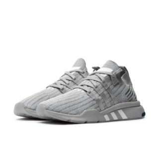 Adidas EQT SUPPORT MID ADV