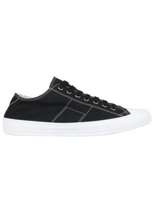 Maison Margiela Maison Martin Margiela Sneakers (zwart)