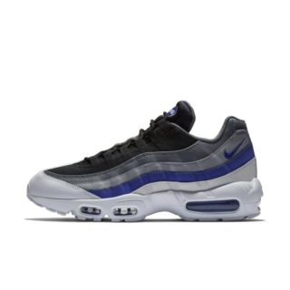 Nike Air Max 95 Essential Herenschoen - Grijs grijs