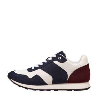 Mango Man sneakers (blauw)