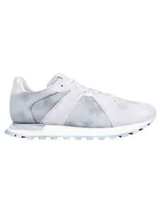 Maison Margiela Maison Martin Margiela Sneakers (grijs)