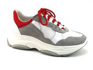 Shoecolate 652.81.686 (Grey)