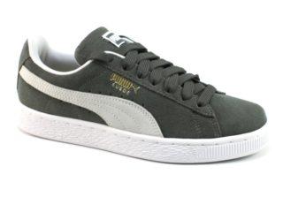 800x600_1805292204_puma.suede-classic.castor-gray-1