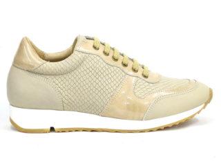 JJ Footwear 1515003 (Beige)