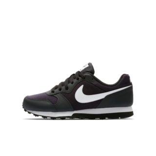 Nike MD Runner 2 Kinderschoen - Grijs grijs
