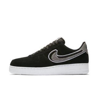 Nike Air Force 1 Low 07 LV8 Herenschoen – Zwart zwart