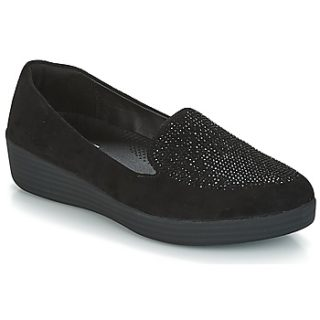 FitFlop SPARKLY SNEAKERLOAFER