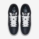 Nike SB Dunk Low 883232-442