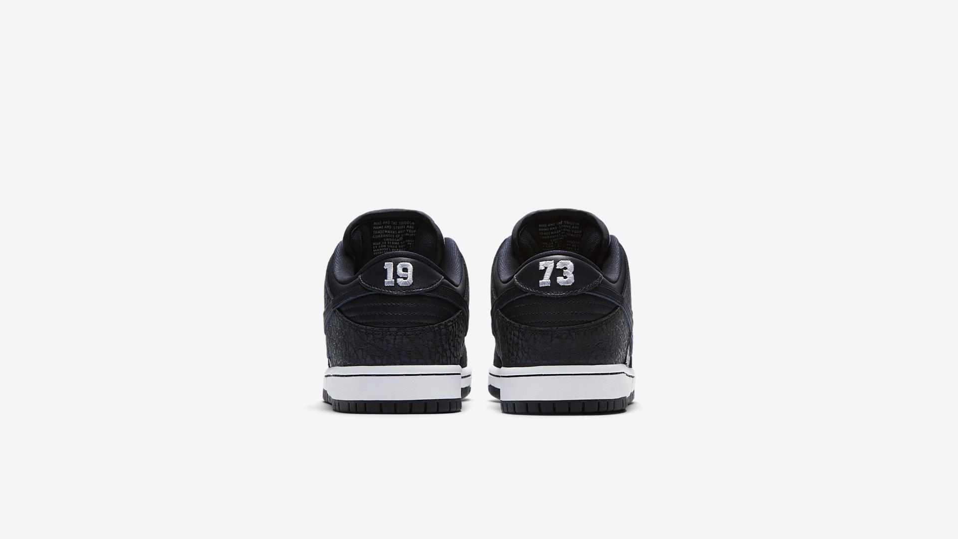 Nike SB Dunk Low Ride Life (883232-442)
