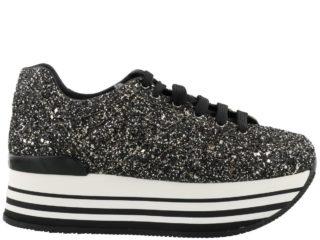 Hogan Hogan Maxi H222 Sneaker (Overige kleuren)