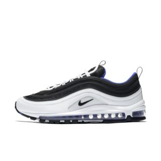 Nike Air Max 97 Herenschoen - Wit wit