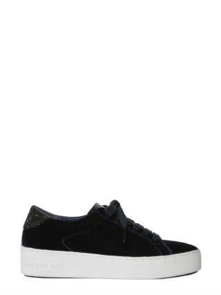 MICHAEL Michael Kors Poppy Sneakers (Overige kleuren)