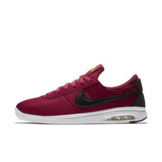 Nike SB Air Max Bruin Vapor Skateschoen voor heren - Rood rood