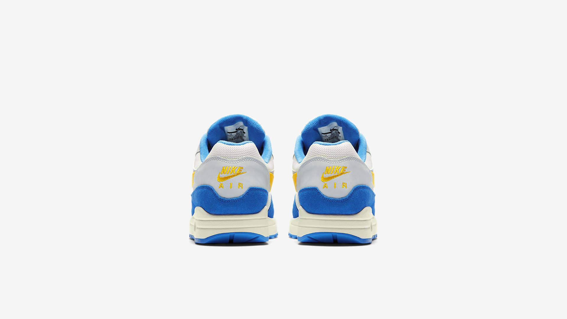 Nike Air Max 1 AH8145-108