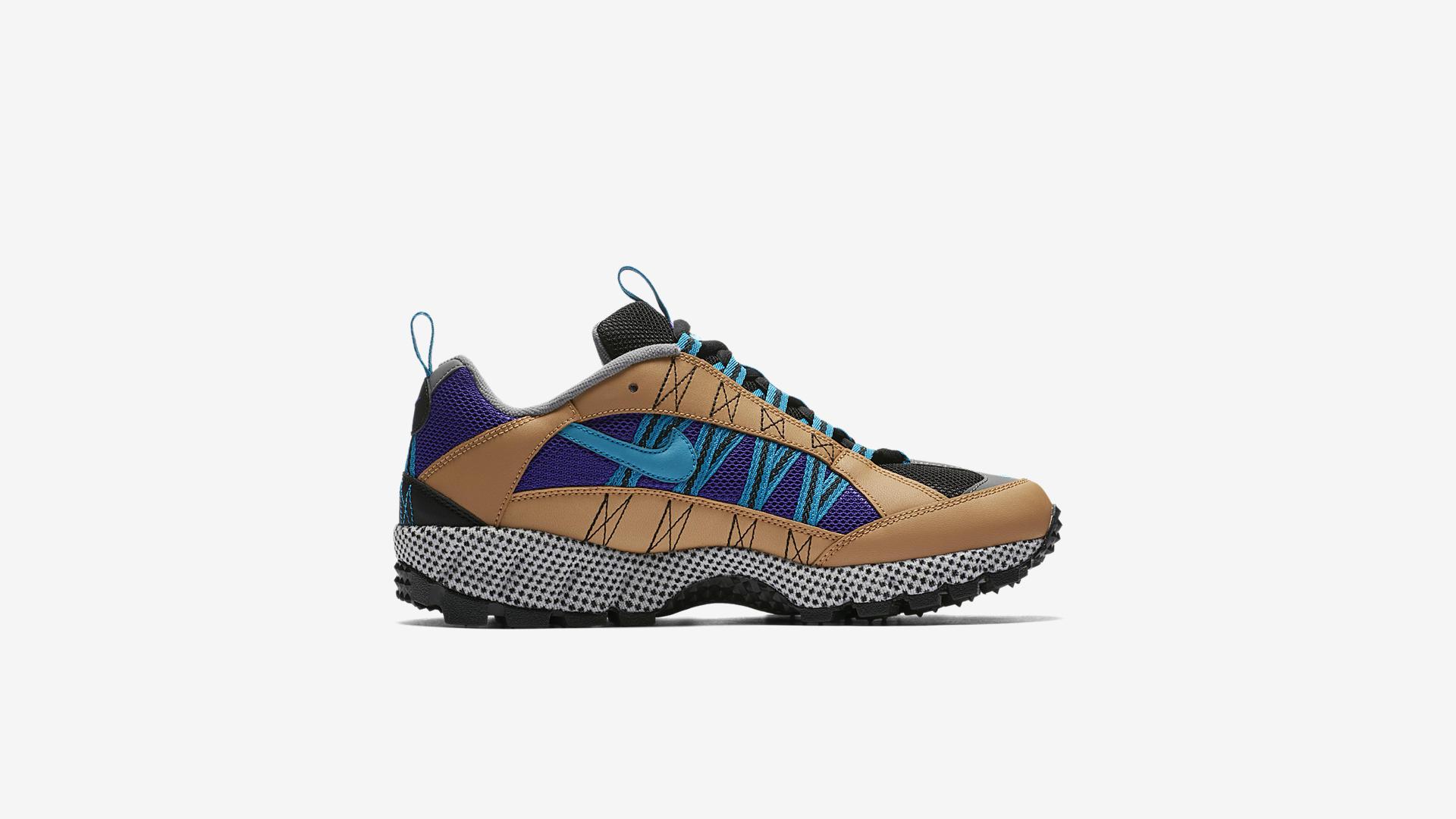 Nike Air Humara AO3297-700