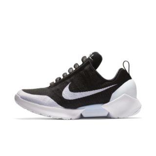 Nike HyperAdapt 1.0 Herenschoen - Zwart zwart