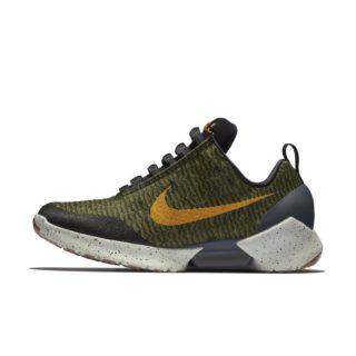 Nike HyperAdapt 1.0 Herenschoen - Olive groen