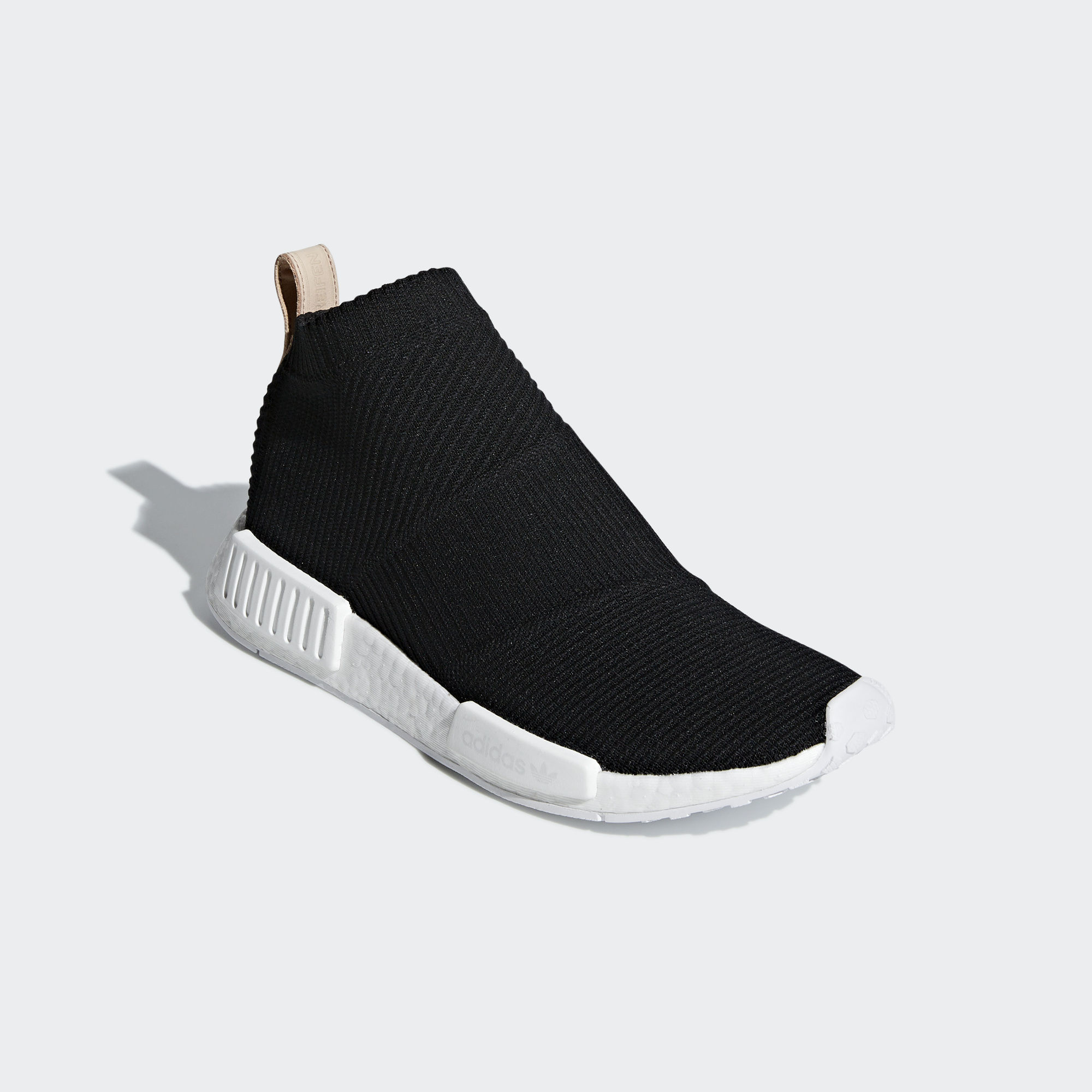 Adidas NMD_CS1 Core Black / Core Blue / Ftwr White (AQ0948)