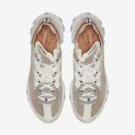 Nike React Element 87 AQ1090-100