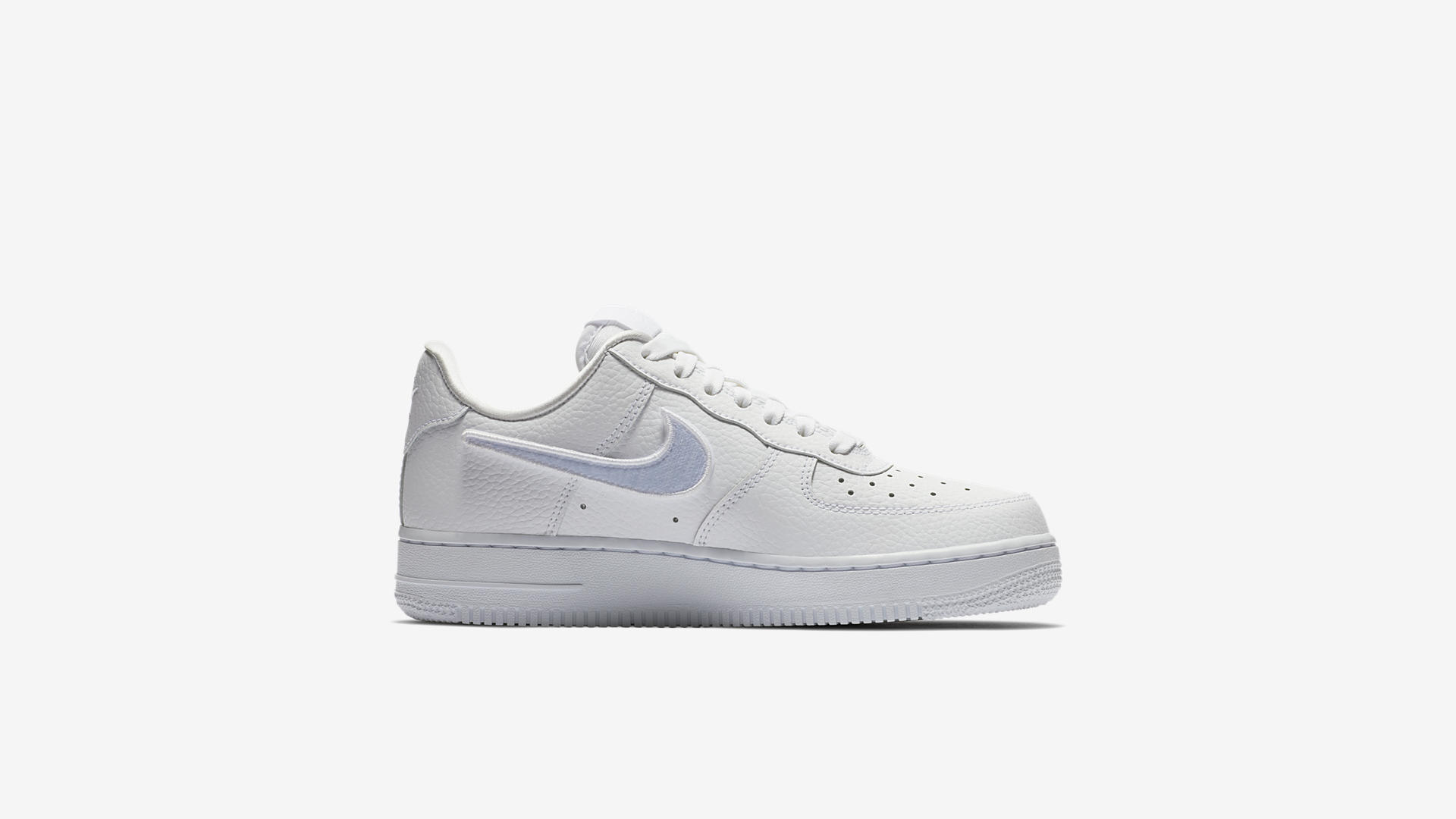 Nike Air Force 1-100 AQ3621-111